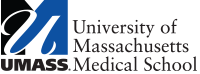 logo of the University of Massachusetts Medical School